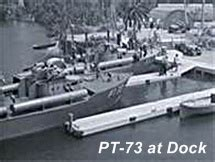 pt boat used in mchale s navy movie classic tv shows mchale s navy fiftiesweb
