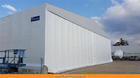 capannone in pvc usato capannoni in pvc capannoni in pvc usati capannoni in pvc