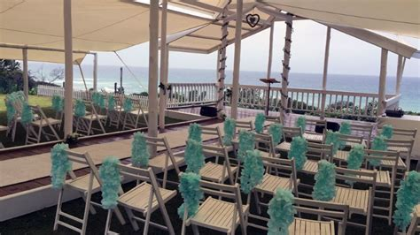 party themes umhlanga contact number laughing forest beach wedding venues kwazulu natal