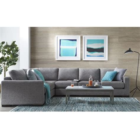 blue grey idea shop the look freedom furniture and
