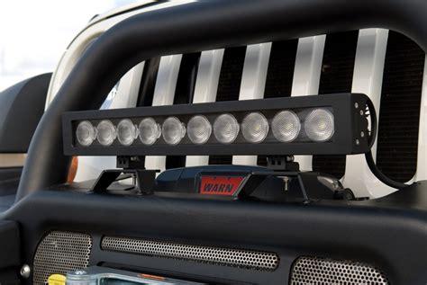 tough toys awning review led light bar lightbar reviews led awning lights led