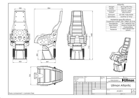 technical drawing exles liesljuell