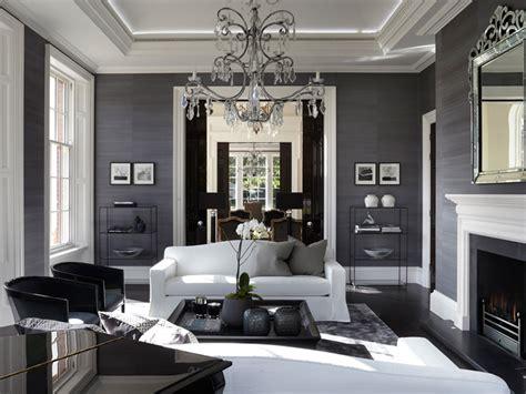decorating living room walls ideas