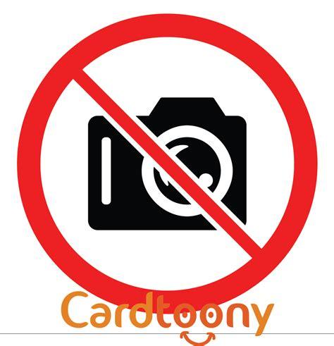 Stiker Tanda Dilarang Masuk foto stiker tembok stiker dinding murah