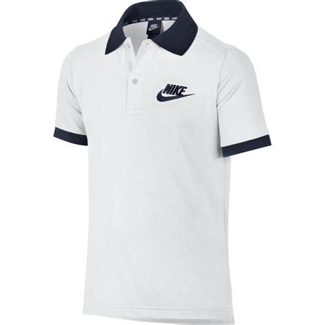 Nike As Nike Matchup Manu Polo gannon sports nike boys matchup polo gannon sports