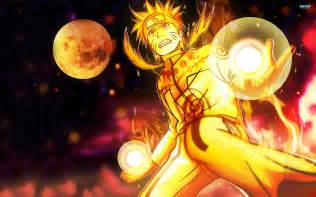 Naruto desktop hd wallpaper animation wallpapers