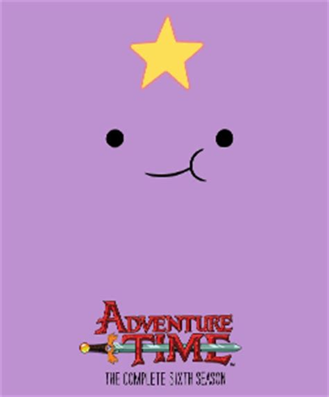 Gift Letter Bmo Letter Adventure Time Edition Fandom Gifts