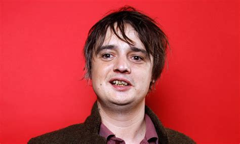 Pete Doherty Was Is A by Pete Doherty He S Opened A Shop In Camden Market