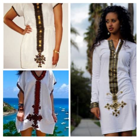 ethiopian hairdressing different design ethiopian traditional designs the new big thing jumia
