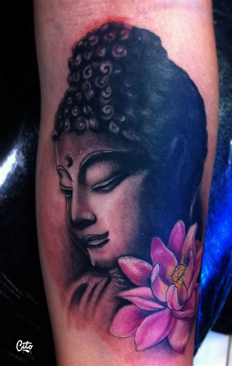 thai buddha tattoo designs buddhist tattoos designs ideas and meaning tattoos for you