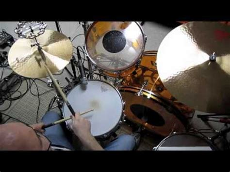 youtube drum pattern famous rock drum patterns joedrums2112 youtube