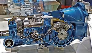 Subaru Impreza Sequential Gearbox 2013 Vw Polo R Wrc Race Car Impressive Design Sponsors And