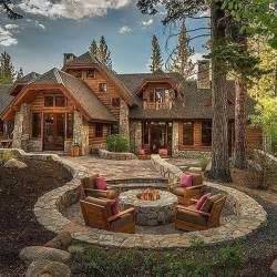 cool cabin designs 17 images about awesome log homes on pinterest log