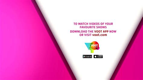 voot watch watch on voot colors tv show videos clips colors tv