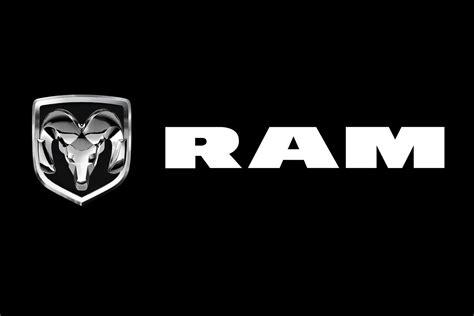 dodge ram 1500 logo new ram brand gets dodge s horns logo dodge adopts srt