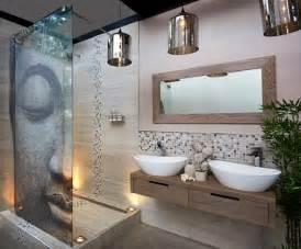 bathroom design inspiration inspiration salle de bain 55 photos pour en tirer des id 233 es