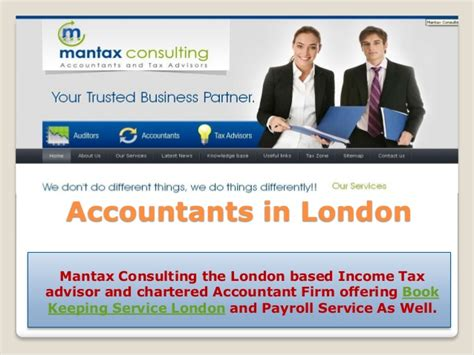 accountants for charities in london charity accountants in london accountants in london