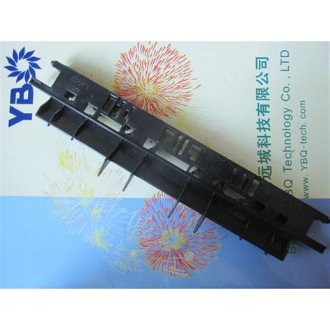 Exit Coral Ir 5000 6570 hp2420 p3005 exit guide rc1 3976 000