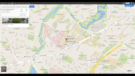 Search Current Address Popular 300 List Map Of Current Location