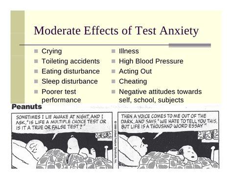 anxiety test social anxiety test related keywords keywordfree