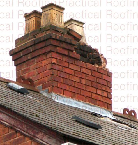 chimney repair maintenance services cardiff roofing