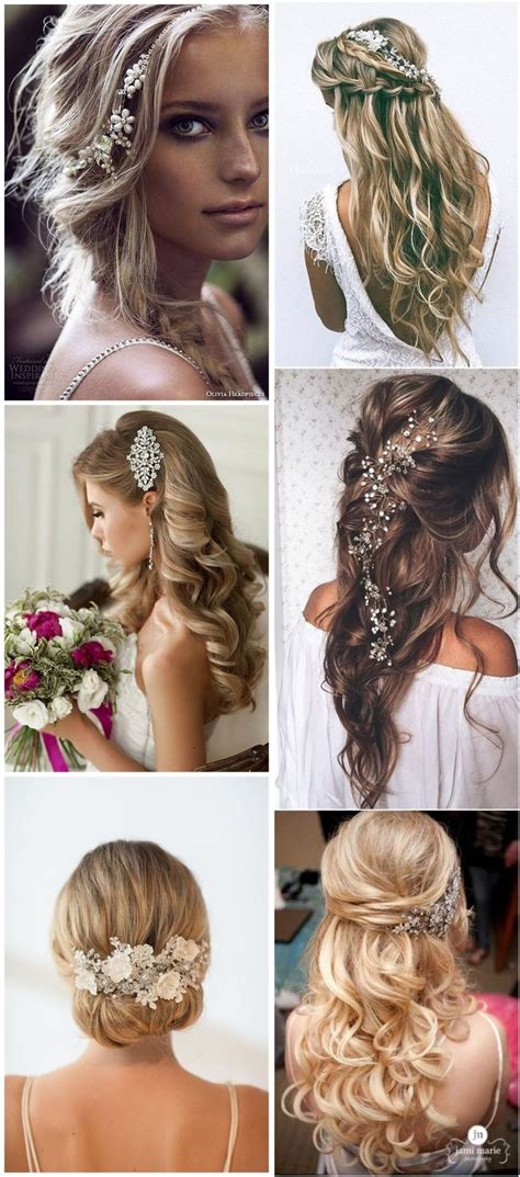 Wedding Hair And Makeup Telford by Bridal Hair Courses Telford Fade Haircut