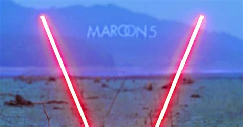 maroon 5 torrent cover jpg
