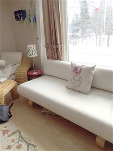 ikea allerum sofa bed 148 best images about real reviews of comfort works
