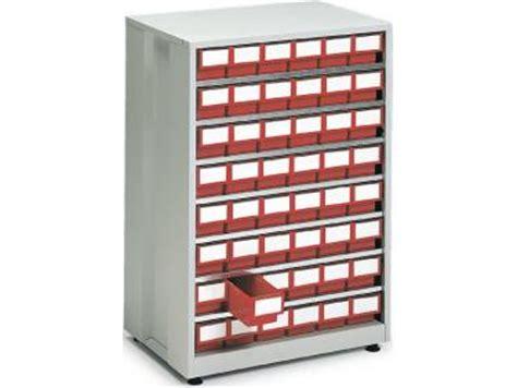 high density storage cabinets arlin components hardware