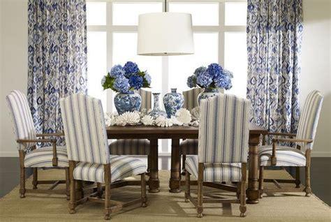 Interior Design Trends Blue Ethan Allen S Take On Blue Ethan Allen Interior Designers