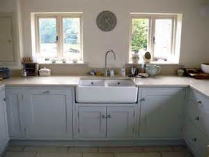 kitchens with belfast sinks kitchens horner roberts bespoke kitchens and custom made furniture