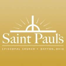 Lovely Christ Episcopal Church Dayton Ohio #5: St-pauls-dayton.jpg