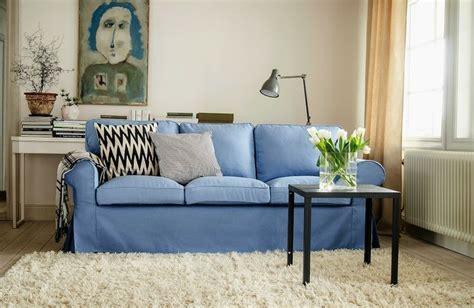 Light Blue Sofa Slipcover Top 10 At Bemz Discontinued And Light Blue Sofa Slipcover
