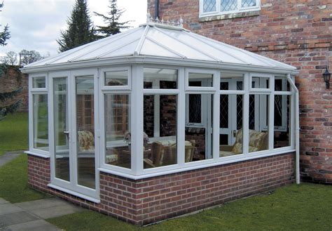 conservatory of diy conservatory and diy conservatories from project conservatories