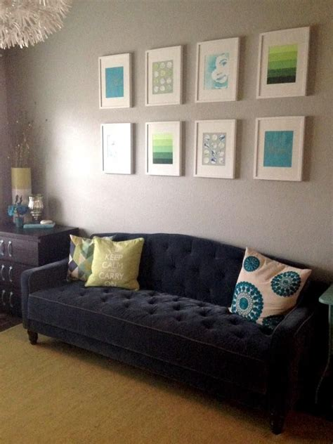novogratz vintage tufted sofa sleeper ii colors http walmart com ip 9 by novogratz vintage tufted