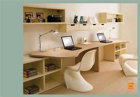 immagini di scrivanie scrivania in rovere with immagini scrivanie