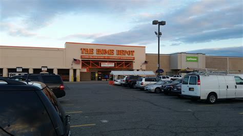the home depot 17 photos 35 reviews nurseries