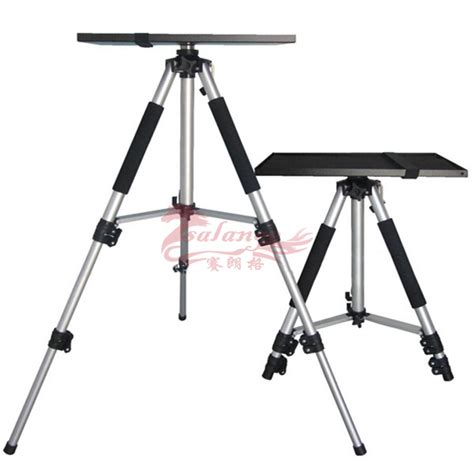 Tripod Projector projector tripod table images