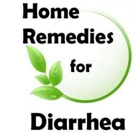 Home Remedies For Diarrhea by 17 Best Images About Home Remedies On Roaches