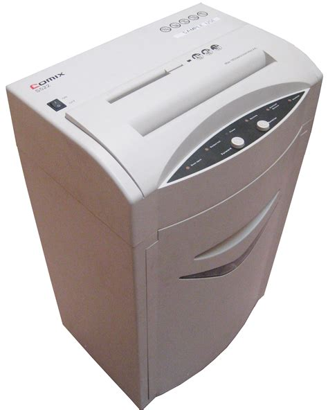 paper shreader paper shredder accupoint systems inc