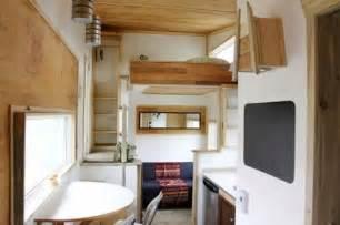 pics photos tiny houses wheels interior house design hacks your home for