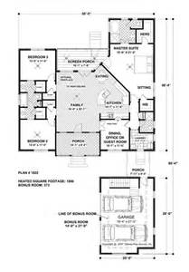 Jack And Jill Bathroom Floor Plans by Jack And Jill Bathrooms For The Home Pinterest