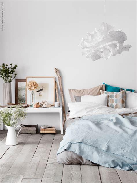 bedroom interior design cottage pastel interiors ikea scandinavian interior white interior