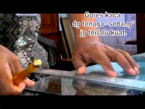Router Pemotong Hpl manual plate bevelling machine aso 760 doovi