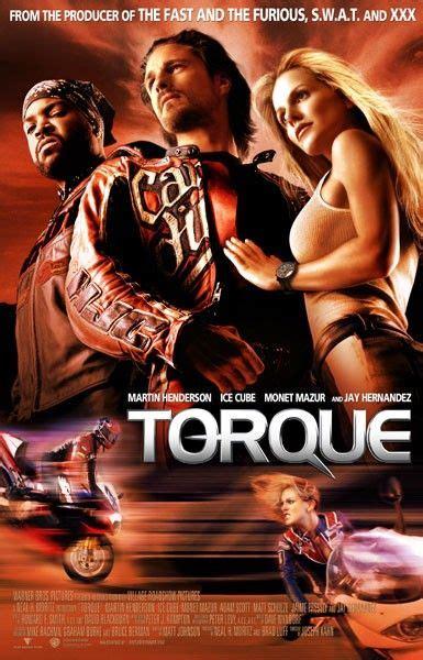 list film action indonesia torque film