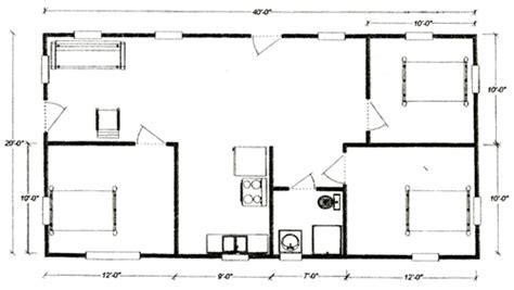 20 x 40 house plans 20x40 home plans joy studio design gallery best design