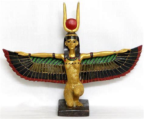 Imagenes Diosas Egipcias | diosas egipcias deidades femeninas importantes