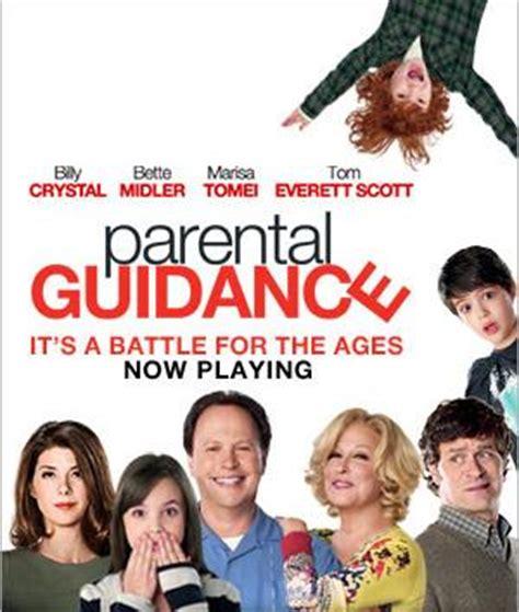 Watch Parental Guidance 2012 Full Movie Parenting Parental Guidance Full Movie