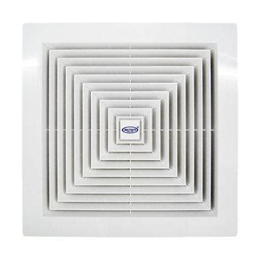 exhaust fan imatsu s jual produk terbaru terlengkap
