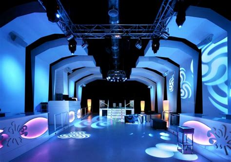 design house barcelona lighting interior design amazing nightclub interior design ideas in barcelona